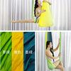 Green+yellow+dark green