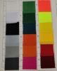 रंग कार्ड 1