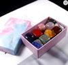 tumbled stone gift box2