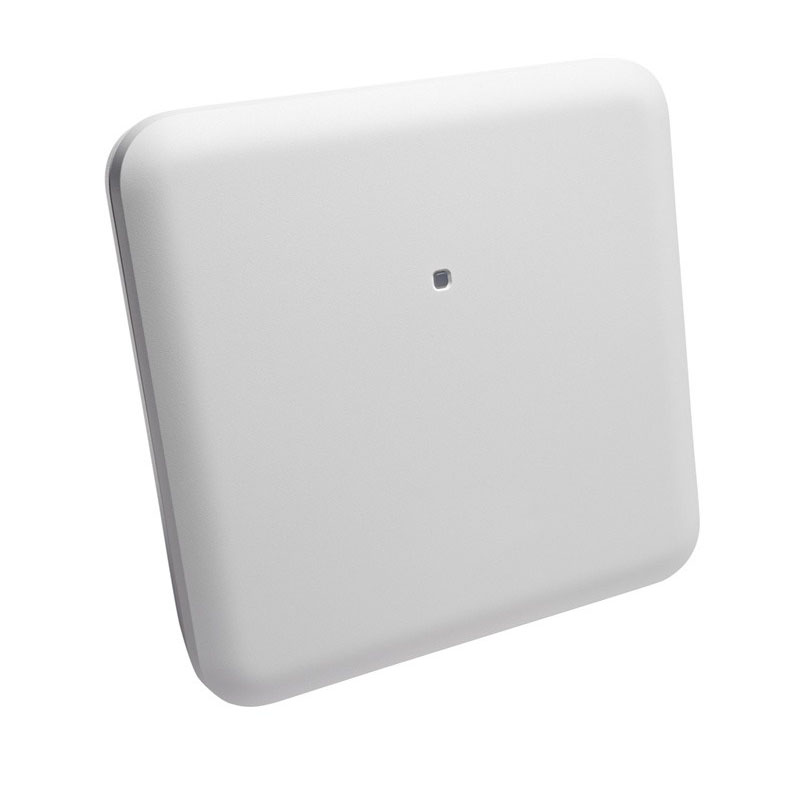 AIR-AP2802I-E-K9 Aironet 2800 Series Wireless Outdoor Access Points