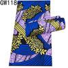GW118