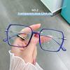 2.Transparent blue C344-P81