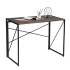 Spaces Computer Hot Sale Desks For Small Spaces School Marble Computer Desk