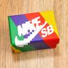 Little box-06