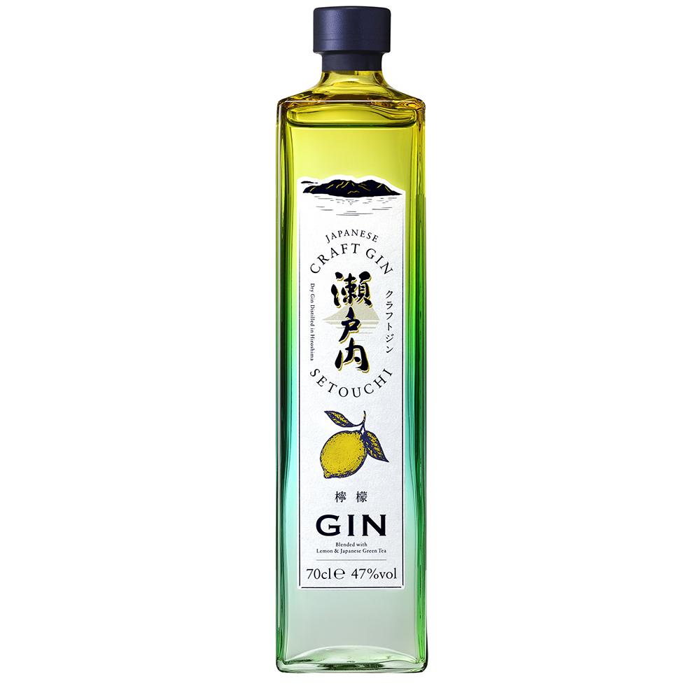 Японский рисунок Грина сетучи лимона