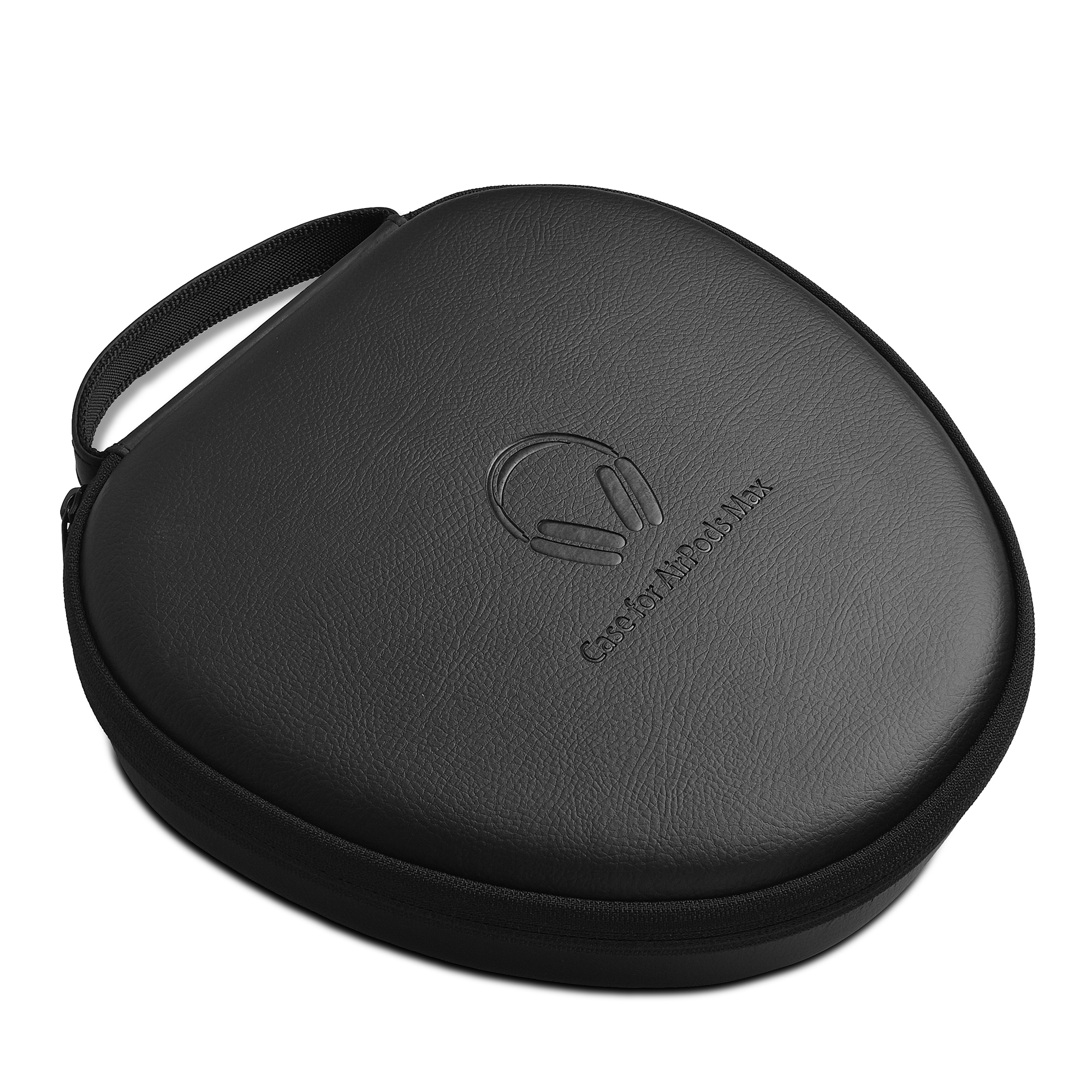 WiWU 适用于Airpod Max智能耳机套 (https://www.wiwu.net.cn/) AirPods 保护壳 第5张