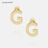 G - gold or rhodium