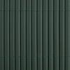 Verde dell'esercito