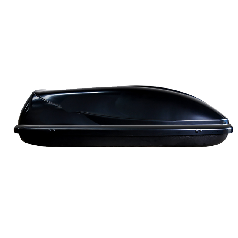 New Design car roof box roof trunk box roof /luggage box