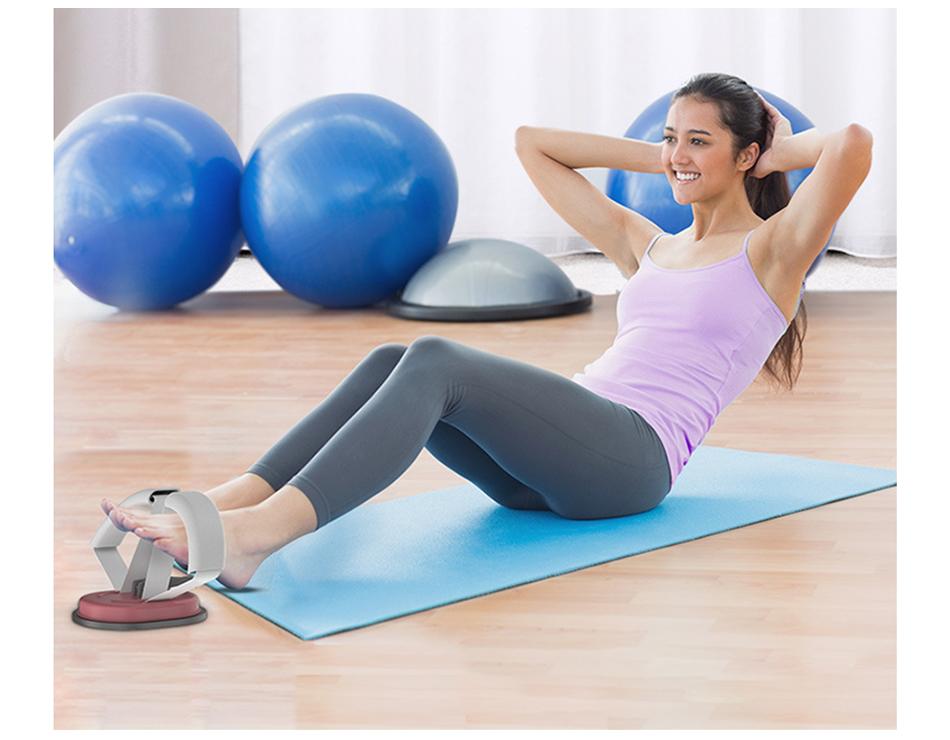 Оборудование для фитнеса и бодибилдинга, домашнее многофункциональное спортивное оборудование, домашнее оборудование для фитнеса, вспомогательное оборудование для сидения в помещении