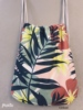 Beach towel bag (37)