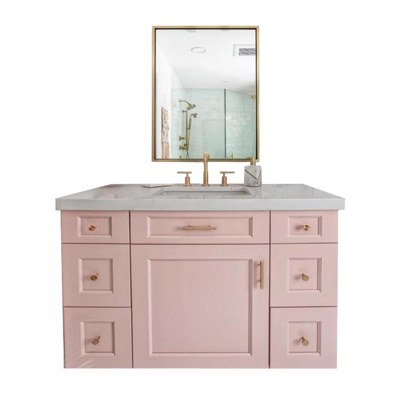 Bathroom Cabinet Combination Mirror Cabinet Bathroom Wash Basin Of Counter Top Cabinet Solid Wood European Style Buy Bathroom Vanity Solid Wood Bathroom Vanity Bathroom Vanity Unit Product On Alibaba Com