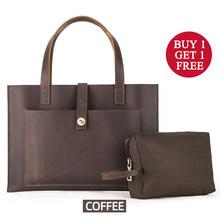 Семейный чехол CONTACT'S для ноутбука, сумка из натуральной кожи для 12, 15,6, 16 дюймов, 2020, сумка для ноутбука Macbook Air Pro, 13,3 дюйма, 15 дюймов(Китай)