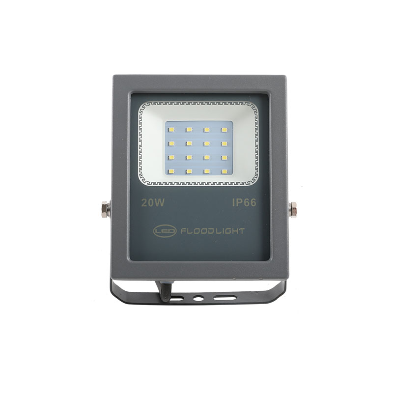 2020 New SLF10 LED FLOOD LIGHT PRICE LIST SMD 20w Led Flood Light