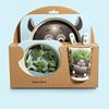 Forest Kingdom Dinnerware Set