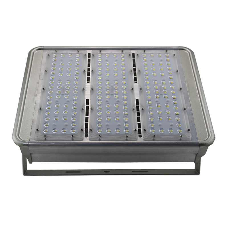 High Quality Wholesale Custom Cheap led flood light price in india projector lamp wiring diagram