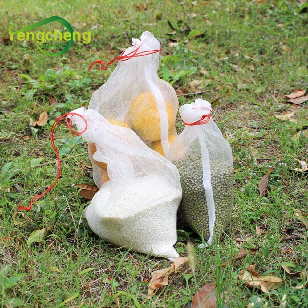 Лидер продаж, пластмассовая сетка для виноградных культур, с защитой от насекомых