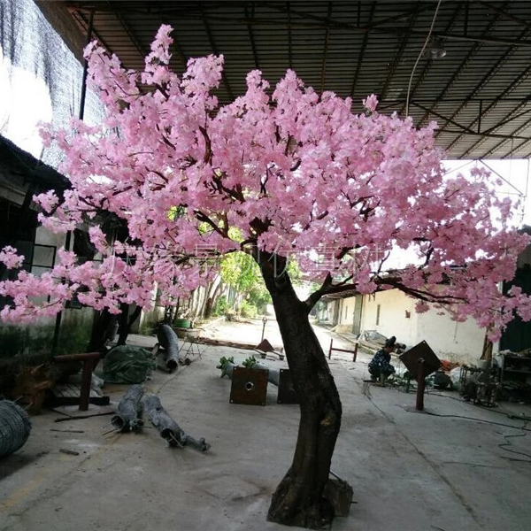 Cherry Blossom Tree Wedding Led Cherry Blossom Tree Facebook Search Qingyuan Landscape See All Pics On Facebook Buy Artificial Indoor Cherry Blossom Tree Silk Cherry Blossom Trees Cherry Blossom Trees For Wedding Decoration Product On