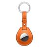 Style-2 Orange
