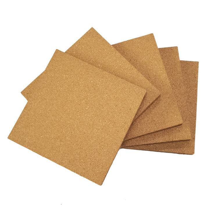 adhesive cutter sheet cork - Yola WhiteBoard   szyola.net