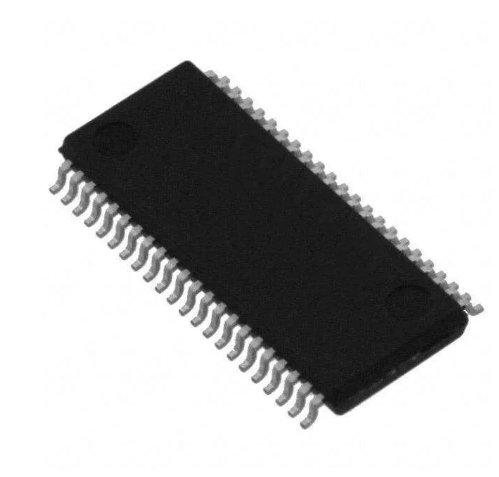 Nice Price For Am29f400bb-70se Automotive Computer Board Memory Chips - Buy  Am29f400bb-70se Car Chip,Am29f400bb-70se Car Ic,Auto Spare Parts  Am29f400bb-70se Product on Alibaba.com