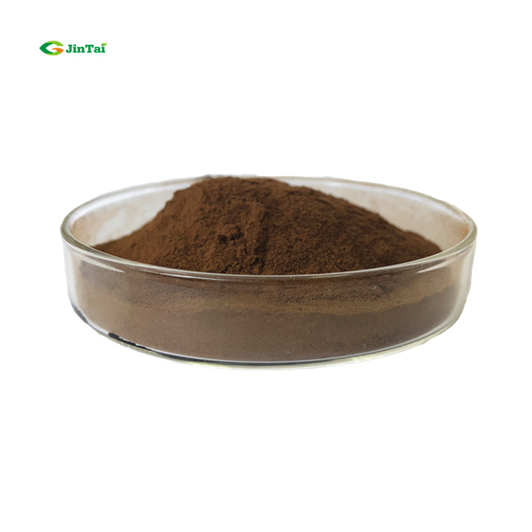 100% water soluble Bitter Melon Extract powder Charantin 10%-20% Bitter Melen Extract