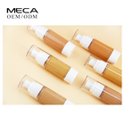 Base Cream Natural Creamnatural Base Face Foundation Makeup Professional Matte Waterproof Anti-sweat Concealer Cream Make Up Moisturizer Natural