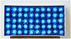 Blue + Light Blue
