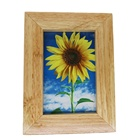 Frame High Level Good Quality Luxury Picture Frame For Business Gifts