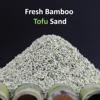 Fresh Bamboo Tofu Mix
