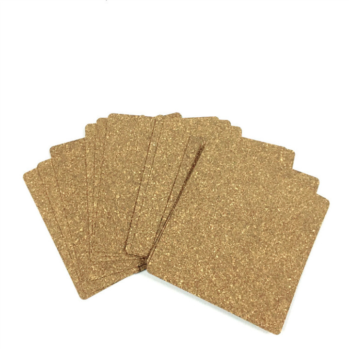 shoe wall cork sheet thick - Yola WhiteBoard   szyola.net