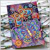 Diamond Painting Notebook