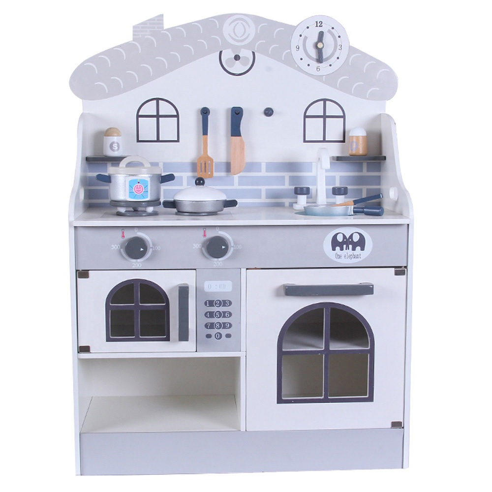 Cheap Wholesale Wooden Toy Kitchen Kids Cooking Set For Real Cooking Buy Wooden Toy Kitchen Kids Toy Kitchen Kids Cooking Set For Real Cooking Product On Alibaba Com