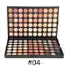 #04 eye shadow palette