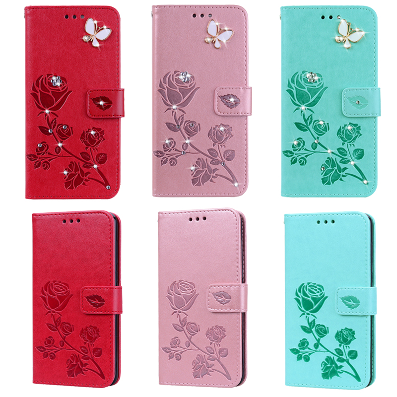 Printing Case Cover For Apple Iphone 5c Colorful Para Soft Tpu Back Covers Animal Cell Phone Cases Coque Shell - Buy Flip Cases,Cellphones & ...
