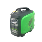 Generator SHRAISE RZ2250IS 2 KW Silent Inverter Gasoline Generator For Sale