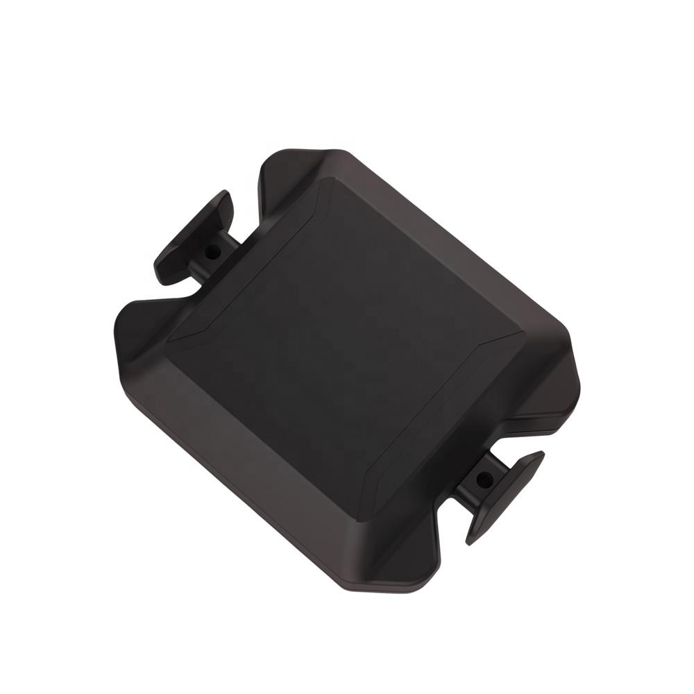 CooSpo Wireless Bluetooth Bike Speed Cadence Sensor for GPS Bike Computer