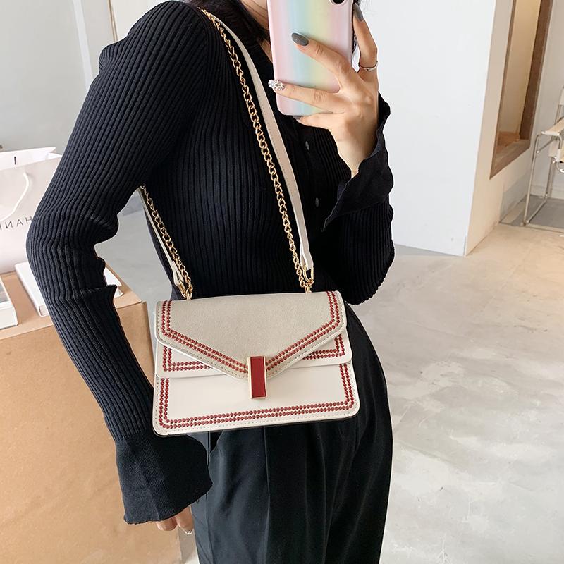 Femme Beau Nouveau Fashion Femmes Designer Evening Prom Party Clutch Bags