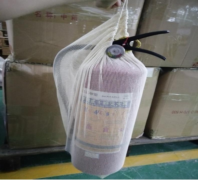 Хлопковая Сумка-тоут для покупок, для продуктов, моющаяся и прочная Экологически чистая Сетчатая Сумка для арбуза, многоразовая хлопковая Сетчатая Сумка для продуктов