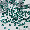 Emerald(B114)