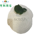 Food Grade Natural Plant Extract Konjac Root Powder Bulk Natural Organic White Konjac Root