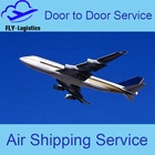 China Shipping Service To Europe Universal Air Express Courier Service Ups Fedex Courier Service To Europe/usa/canada Nice Delivery Express Forwarder