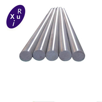 Alloy steel aisi 4140 4130 4145H 4330V 8620 round bar