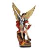 Saint Michael the Archangel 31 cm