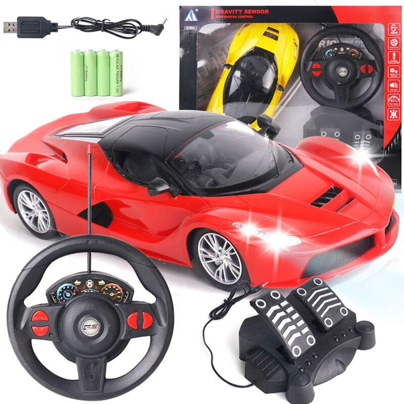 Новые товары на заказ, высококачественный электрический автомобиль, детские игрушки