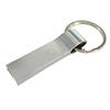 Shiny silver-2