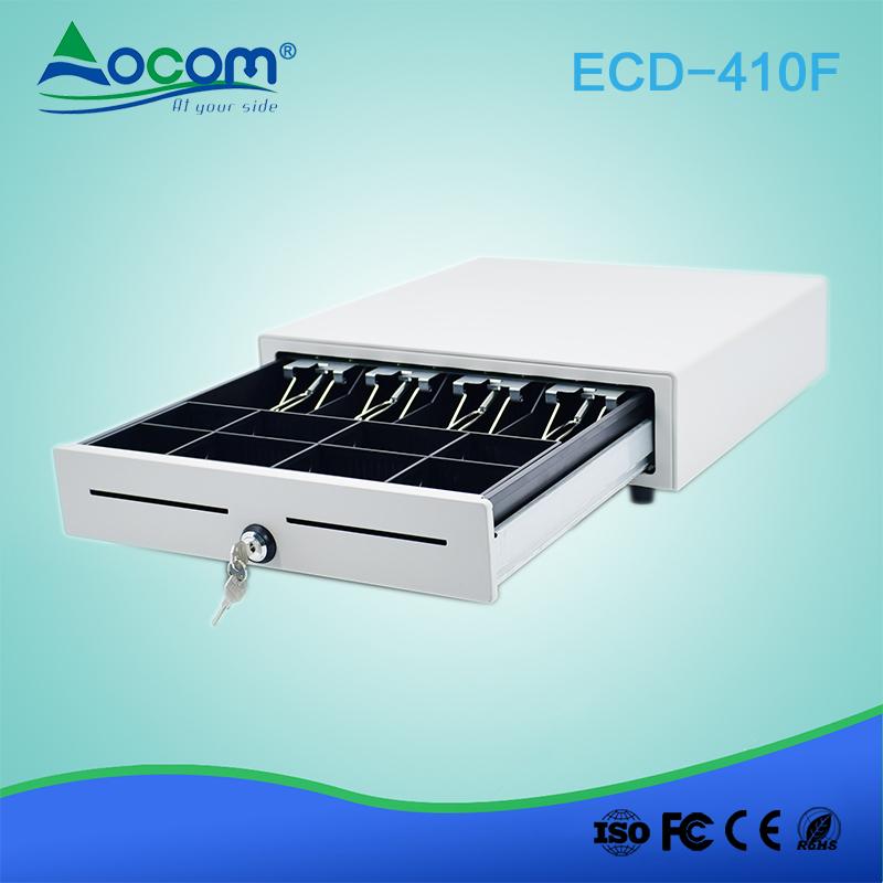 ECD-410F (2).jpg