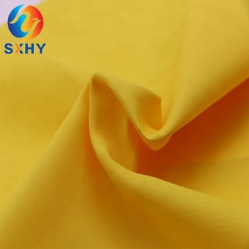 TC 80/20 Polyester 80% Cotton 20% poplin fabric cloth for dress and shirt