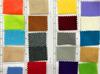 Color 2 ( Fleece )