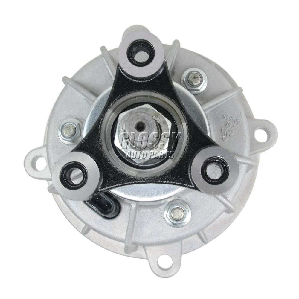 Glossy Coupling Assy For Santa Fe 2010-2012 47800-39420 4780039420 Electric Clutch Coupling